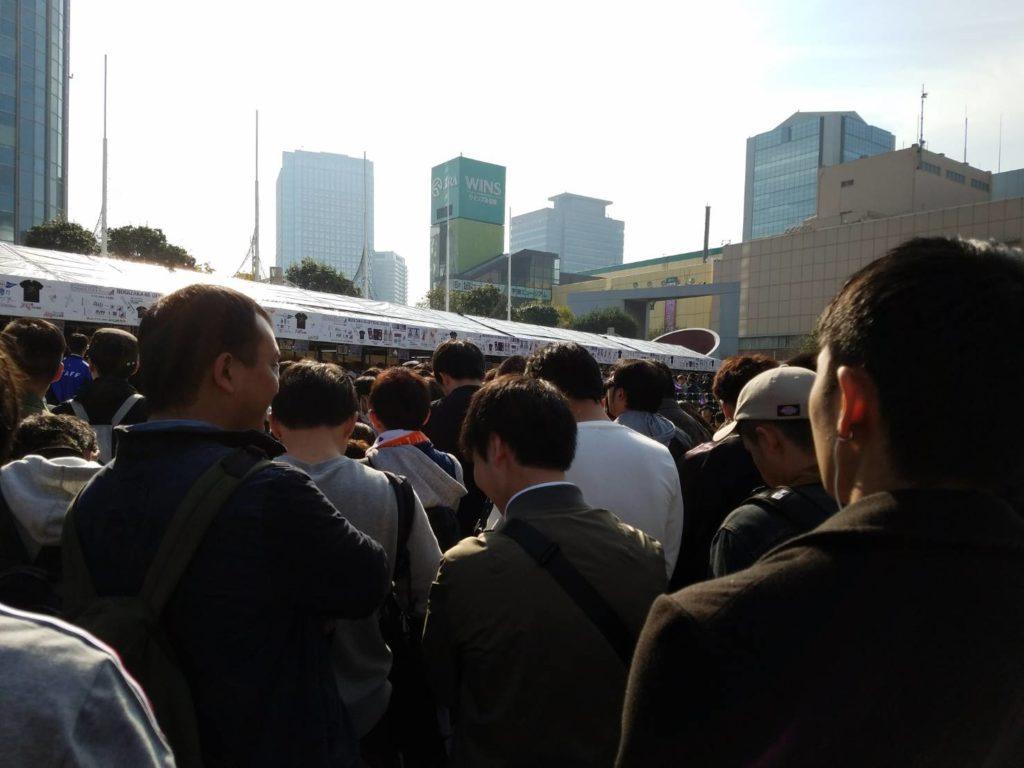 ドーム 乃木坂 セトリ 東京 2017